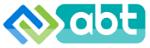 ABT Endüstri Enerji Sistemleri San. Tic. Ltd. Şti.