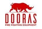 Dooras Yangın Sistemleri ve Ekipmanları San. Tic.