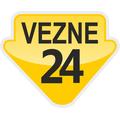 Vezne24 Tahsilat Sistemleri ve Ödeme Hizmetleri A.Ş.