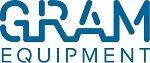 Gram Equipment Makina San. Tic. Ltd. Şti