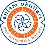 ANLAM OKULLARI