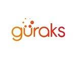 Güraks Ltd. Şti.