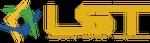 LST Yazılım Elektronik ve İletişim Teknolojileri İnş. Turz. Tic. A.Ş.