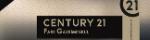 Century21 Fark Gayrimenkul