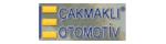 Çakmaklı Otomotiv Ltd. Şti.