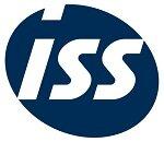 ISS Tesis Yönetim Hizmetleri A.Ş.