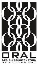Oral Mimarlık Gayrimenkul Paz İnş Taahüt Proje Dekorasyon Tic A.Ş