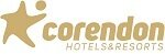 Corendon Hotels & Resorts