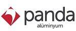Panda Alüminyum A.Ş.