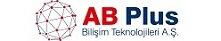 AB Plus Bilişim Teknolojileri A.Ş. - TIRPORT