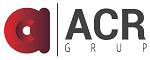 ACR Grup