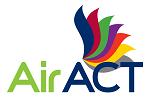 ACT Havayolları A.Ş
