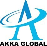 Akka Global İnşaat San. ve Tic. Ltd. Şti.