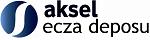 Aksel Ecza Deposu Tic. A.Ş.