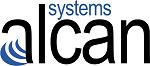 ALCAN Systems Akıllı Anten Sanayi ve Ticaret Anoni