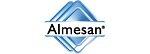 Almesan Alüminyum San. ve Tic. A.Ş