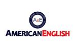American English Dil Okulları