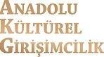 Anadolu Kültürel Girişimcilik A.Ş.