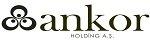 Ankor Holding A.Ş.