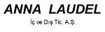 ANNA LAUDEL Ic ve Dış Tic. Ltd. Sti.