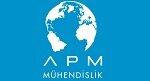 APM Dolum Ambalaj Mühendislik Ltd.şti.