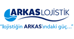 ARKAS LOJİSTİK AS.