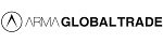 Arma Global Dış Tic. A.Ş.