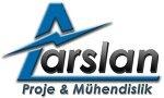 ARSLAN PROJE & MÜHENDİSLİK