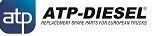 ATP DIESEL OTOMOTIV LTD STI.