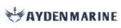 Ayden Marine