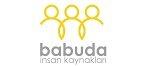 BABUDA İnsan Kaynakları Eğitim ve Danışmanlık