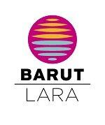 BARUT LARA