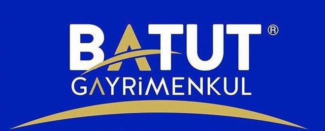 BATUT GAYRİMENKUL DANIŞMANLIK LTD.ŞTİ.
