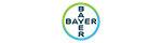 Bayer Türk Kimya Sanayii Ltd Şti