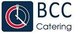 BCC Toplu Yemek Üret. Hizm. A.Ş.