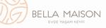 Tan İnvest Dış Ticaret A.Ş. Bella Maison