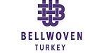 Bellwoven Turkey