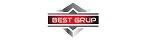 Best Grup Savunma Sanayi Tic. Ltd.Şti