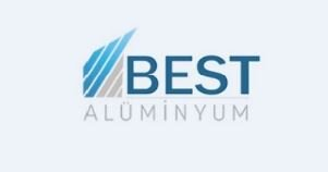 Best Alüminyum Ltd. Şti.