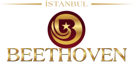 Beethoven Hotels