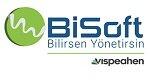 BiSoft Bilgi Teknolojileri A.Ş.
