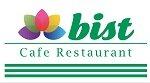 BİST Cafe Restaurant