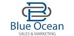 Blue Ocean Çağrı Merkezi Satış ve Pazarlama Tic l