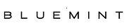 Bluemint Mağazacılık A.Ş.
