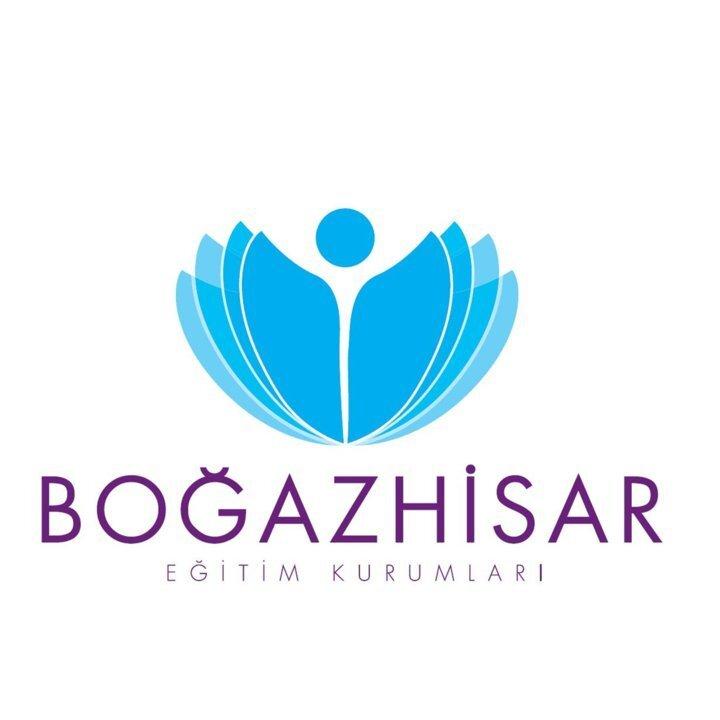 Boğazhisar Koleji