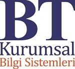 BT KURUMSAL BİLİŞİM HİZMETLERİ A.Ş.
