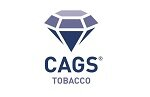 Cags Tobacco