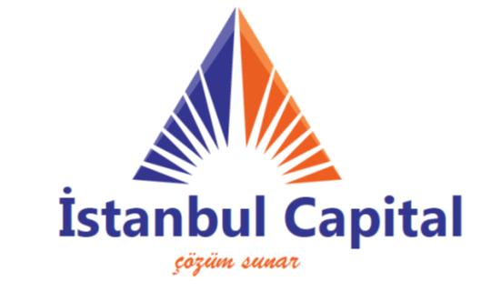 İstanbul Capital Çözüm Danışmanlık Yazılım ve İlet
