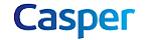 Casper Bilgisayar Sistemleri A.Ş.
