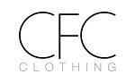 CFC Giyim San.ve Dış Ticaret  A.Ş.
